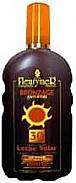 LECHE SOLAR CORPORAL SPF30 250ML FLEURYMER