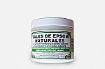 SALES DE EPSON 300GR IMSA