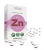 ZINC RETARD 48C SORIA NATURAL