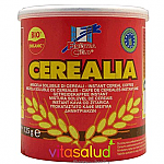 CAFE CEREALES CEREALIA SOLUBLE 125GR LA FINESTRA