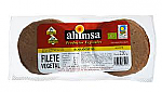 FILETE VEGETAL SEITAN LD 230GR AHIMSA