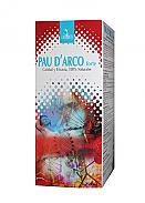 Pau d´arco forte (líquido) 250 ml Lusodiete
