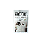 SPIRUTEIN COOKIES CREAM 35GR NATURE´S PLUS