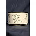 Pepinillos con sabora Anchoas 1/2 Kg LORES