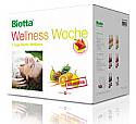 Biotta® Semana Wellness 500ML