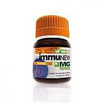 02 Immunew 30comp MGDOSE