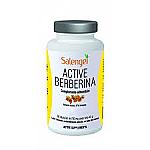Active Berberina Aristata 60cap Active supplements