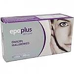 HIALURONICO ONAGRA 60CAP EPAPLUS