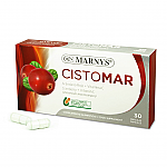 CISTOMAR 30CAP X500MG MARNYS