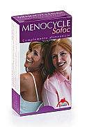 MENOCYCLE SOFO C60 PERLAS INTERSA