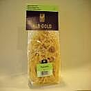 TALLARINES ESPELTA ECO 250GR ALB GOLD