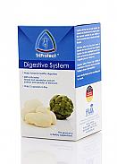 Sistema Digestivo 120 Vcáps Hawlik