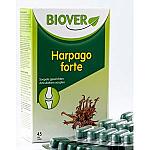 HARPAGO FORTE 45 COMP BIOVER