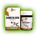 DIENTE DE LEON PHYTOGRANULO 45G WAYDIET