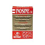 INOSINE NUCLEOSIDO 50CAP NUTRISPORT