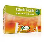 INFUSIÓN COLA DE CABALLO 20 F SORIA NATURAL