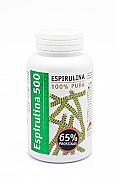 ESPIRULINA 180COMP  INTERSA