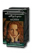 TINTE 1 ALGATINT 137ML ALGOLOGIE