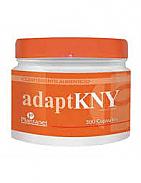 ADAPT-KNY (KIDNEY) 300 CAPS PLANTANET