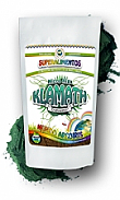 KLAMATH ALGA MUNDO 50GR MUNDO ARCOIRIS