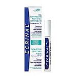 FORTALECEDOR pestañas-uñas gel incoloro ANP 2+ 9ml ECRINAL