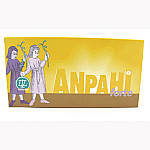 ANPAHI FORTE 20 VIALES EQUISALUD