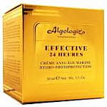 CREMA ANTIEDAD EFFECTIVE 24H 50ML ALGOLOGIE