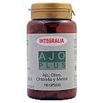 AJO PLUS 100CAP INTEGRALIA