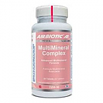 MULTIMINERAL COMPLEX 30COMP AIRBIOTIC