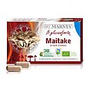 MAITAKE BIO LINEA B-GLUCANFORTE 30CAP MARNYS