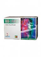 Regi-Línea (ampollas) 30 Amp Lusodiete