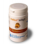 NATUR ALKYL 90C KOUSMINE