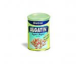 ALGATIN POLVO 130 GR DIETISA