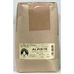 ALPISTE 1 KG FLOR DEL PIRINEO