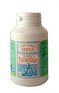 PARACELSIA 5 NERV 200 COMP