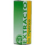 EXTRACTO HIPERICO 31ML EQUISALUD