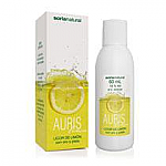 AURIS LEMON 60ML SORIA NATURAL