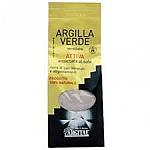 ARCILLA VERDE ACTIVADA 500GR ARGITAL