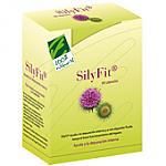 SILYFIT 60 CAP 100 % NATURAL