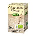 COLA DE CABALLO 20F ARTEMIS