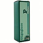 OLIGOGLUCO FOSFORO (P) 12VIALES EQUISALUD