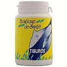 TIBUROS 60CAP BOUTIQUE DE SANTE