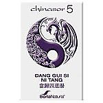CHINASOR 05- DANG GUI SI NI TANG 30C SORIA NATURAL