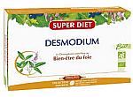 DESMODIUM BIO 20AMP SUPER DIET