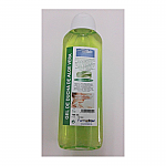 GEL DUCHA ACEITE OLIVA 750ML FARMASTAR