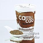CAMU CAO ECO 250GR ENERGY FRUITS