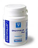 ERGYPHILUS PLUS 30 CAP NUTERGIA