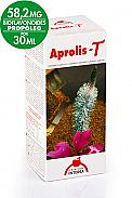 APROLIS TOS 180ML INTERSA