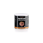 Cacao Bio 250 grs ACTIVE FOODS