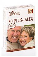 BIPOLE 50 PLUS  20 AMP  INTERSA